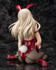 photo of B-style Alisa Ilinichina Amiella Bunny Ver.