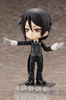 photo of Cu-Poche Sebastian Michaelis