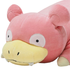 MochiFuwa Cushion PZ14 Slowpoke