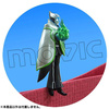 photo of Tiger & Bunny Edge of Hero: Lunatic