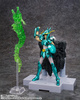 photo of D.D. Panoramation Dragon Shiryu