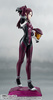 photo of Figuarts ZERO Mirage Farina Jenius