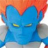 Dragon ball Z Chara Puchi Super Fighter: Super Android 13