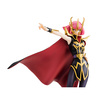 photo of Excellent Model RAH DX GA Haman Karn Limited Reprint Ver.
