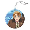 photo of Hetalia The World Twinkle Mobile Cleaner: America
