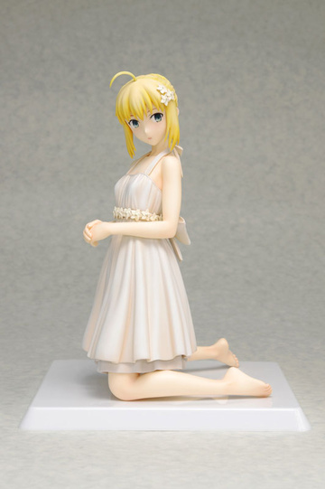 main photo of Dream Tech Saber Dress Style Ver.