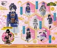 photo of PUTITTO series Touken Ranbu: Yagen Toushirou -ONLINE-