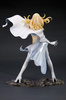 photo of MARVEL Bishoujo Statue Emma Frost