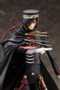 photo of ARTFX J Lelouch Lamperouge Code Black 1st Live Encore! ver.