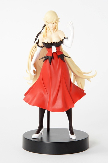 main photo of SQ Kiss-shot Acerola-orion Heart-under-blade
