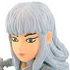 Berserk Figure Collection Mini Big Head: Griffith