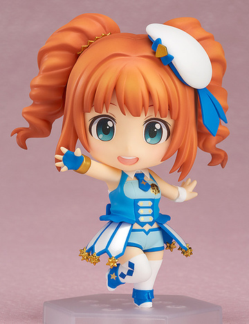 main photo of Nendoroid Co-de Takatsuki Yayoi Twinkle Star Ver.