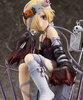 photo of Shirasaka Koume Halloween Nightmare Ver.