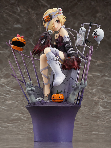 main photo of Shirasaka Koume Halloween Nightmare Ver.
