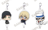 photo of Detective Conan Tsunagaccharm: Phantom Thief Kid