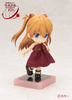 photo of Cu-Poche Souryuu Asuka Langley Dress Ver.