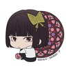 photo of Bungou Stray Dogs Bocchi-kun Acrylic Charm: Akiko Yosano