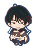 photo of Yuri on Ice Toji Colle Rubber Clip Badge Vol.1: Seung Gil Lee