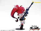 photo of PEPA-CUTE Yoko Littner SD Ver.