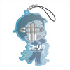 photo of Yuri on Ice Toji Colle Rubber Clip Badge Vol.2: Yuri Plisetsky