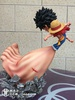 photo of Luffy Thor Axe Normal Ver.