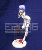 photo of Rei Ayanami