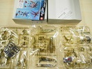 photo of Collection Series ZGMF-X56S/α Force Impulse Gundam Gold-Plated Ver.