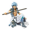 photo of Ichiban Kuji Gintama ~Konna Gin-san Mitakotonai (?)~ Sakata Gintoki Shiny Color Ver.