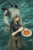 photo of Anchovy