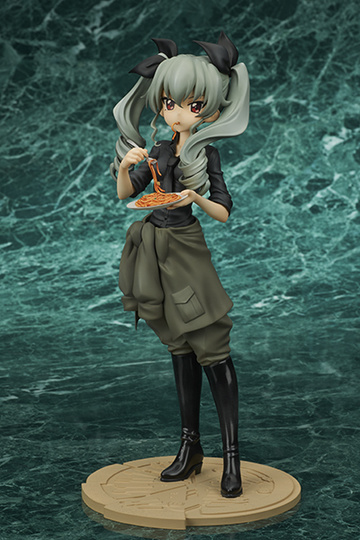 main photo of Anchovy