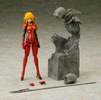 photo of Action Figure Special Box Souryuu Asuka Langley