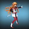 photo of Special Figure Asuna