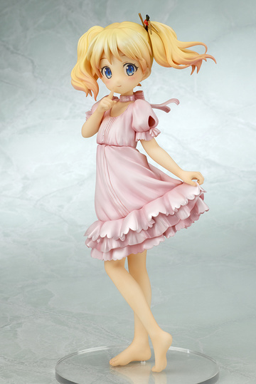 main photo of Alice Cartelet One-piece Dress Style Milky Pink Ver.