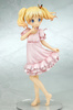 photo of Alice Cartelet One-piece Dress Style Milky Pink Ver.