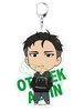 photo of Yuri on Ice Acrylic Keychain vol.5: Otabek Altin