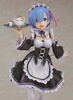 photo of Rem
