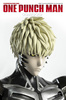photo of Genos
