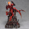 photo of Vash The Stampede Hold-Up Ver.