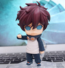 photo of Nendoroid Leonard Watch