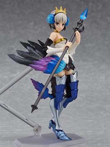 main photo of figma Gwendolyn