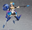 photo of figma Gwendolyn