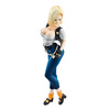 photo of Dragon Ball Gals Ju-hachi Gou (Android 18) Ver.I