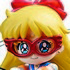 Ochatomo Series Sailor Moon: Moon Prism Cafe: Sailor V