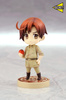 photo of One Coin Grande Figure Collection Hetalia: Southern Italy (Romano)