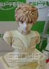 photo of Amuro Ray Bust