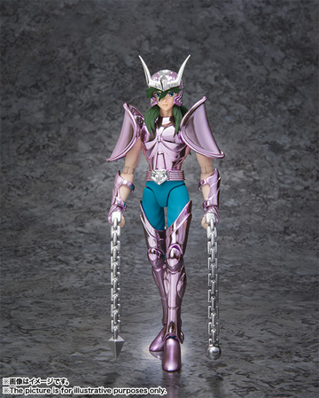 main photo of D.D. Panoramation Andromeda Shun