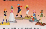 photo of Robot Animation Heroines Sunrise Series 2rd: Alfin