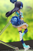 photo of figFIX Sonoda Umi Cheerleader Ver.