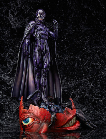 main photo of Wonderful Hobby Selection Femto