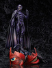 photo of Wonderful Hobby Selection Femto